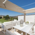 3 Bed town house in Mijas Costa