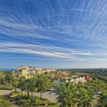 3 Bed town house in Sotogrande