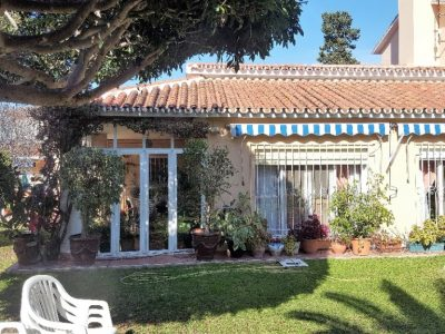 Move To Spain - 7 bed villa in