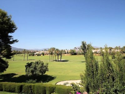 Move To Spain - 5 bed town house in Marbella