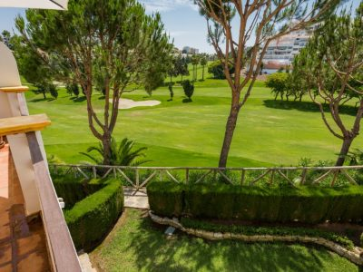 Move To Spain - 3 bed town house in Mijas