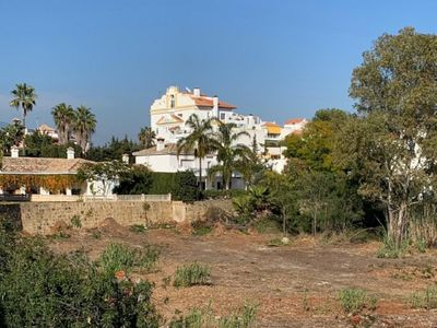 Move To Spain - 0 bed land in Atalaya